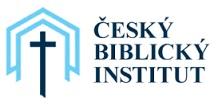Český biblický inštitút