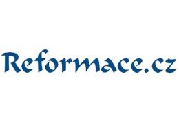 Časopis Reformace a Zápas o duši